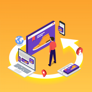 remarketing vs retargeting - what is the difference
